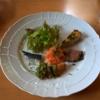イタリア料理 B-gill