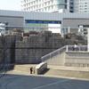 【神奈川県・横浜市】よく見る広場「パシフィコ横浜」周辺