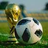 ワールドカップが私たちの生活を脅かす…