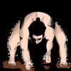 それって、食わず嫌いしてるだけじゃないかい?日本の国技である大相撲は、奥が深くてスゴい面白い。