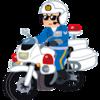 箱根駅伝の先導バイクが、BMWだったらしい