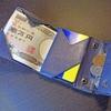 「薄い財布」を、3年半酷使してわかった、唯一のデメリット
