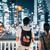 大阪の夜景は美しい!【2017年】大阪 梅田・キタエリアの夜景 撮影・デートスポットおすすめ6選(無料と有料)