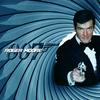 """訃報:3代目""""007ジェームズ・ボンド""""ロジャー・ムーア、死去。89歳。"""