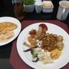 【JGC修行のあいだ】今年2回目のマレーシア クアラルンプール滞在記 (Part 2)【10/19(金)~10/22(月)】