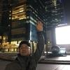 【韓国2018】#14 石田三成