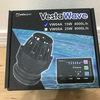 ボルクスジャパン・ベスタウェーブVW04A水流ポンプの使用感想