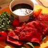 【金スマ】鶏肉の味噌マヨネーズ、電子レンジで簡単!ローストビーフのレシピ