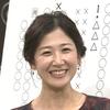 「ニュースウォッチ9」9月21日(木)放送分の感想