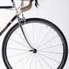 27.5インチホイールのクロスバイクのタイヤについて考える