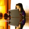 「huawei mediapad m5 pro」+純正キーボードがあればPCはほぼ要らない