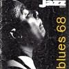 jazz HOT ; blues 68