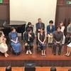 「ミュージカル音楽の魅力」第四回東京ミュージカルフェス・トークショー(3月25日)レポート