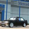 【ETS2】 BMW E30を入れてみた