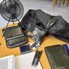 7月最初の週末は愛知県春日井市で資格試験、そろそろ本格的に勉強開始。
