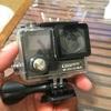 【アイテム】 コスパ最高!おすすめアクションカメラ