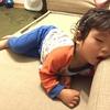 子どもが息をしていない すぐに実践パパ・ママ心肺蘇生法