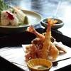 【オススメ5店】左京区・山科区(京都)にある天ぷらが人気のお店