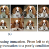 Large Scale GAN Training for High Fidelity Natural Image Synthesis