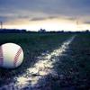 MLBを好きになった訳