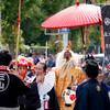 下総三山 七年祭り 大祭 その3@千葉県船橋市 二宮神社