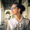 若く見える女性の特徴は意外な所に…年齢は顔だけで判断されない!