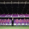 京都サンガFC2021シーズン始動!2021年の展望や登録メンバーなどの移籍情報と予想スタメン。
