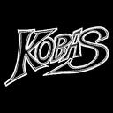 kobas-station3
