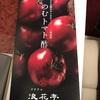 JAL羽田-伊丹線:ツイッター風に