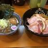 日本一のラーメン中華蕎麦とみ田を食べた感想・評価
