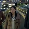 ドラマ『4号警備』第2回あらすじ、ネタバレ、再放送予定、ゲストキャストはスピードワゴン小沢一敬!『とと姉ちゃん』ブレイクの阿部純子をストーカー被害から守る!