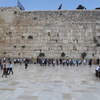 三つの宗教が交差する聖地エルサレム