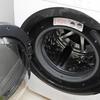 ドラム洗濯機は、いつ買うのがお得で、どれを選べばよい