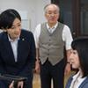 水曜ミステリー9「特命おばさん検事!花村絢乃の事件ファイル5」感想