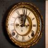 時間に正確な人と時間にルーズな人の違いを考える