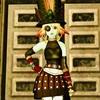 ◆リメイク版 スチパン◆