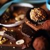【世界一周】ベルギーチョコレートを4都市16店舗食べ比べてみた