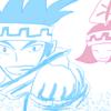 【第6廻】ただのファンが21年版SHAMAN KINGアニメの感想を書く【葉VSホロホロ!】