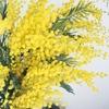 大阪・大阪府・大阪府吹田市pollenレカンフラワー、花束加工、花束保存、花と暮らす認知症予防講座インストラクター、ハーバリウム