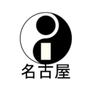 CoderDojo名古屋