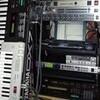 MIDI環境構築