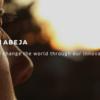 ABEJA(アベジャ) シリーズCラウンド42億調達、NVIDIAなどから