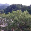 湯本温泉 かたくりの宿 一休館 (西和賀)