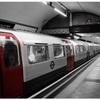 ロンドン旅行で注意したい地下鉄での「もう少々中ほどまでおつめください」