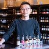ある営業マンが年収トップクラスの会社をやめて、醤油の販売を始めた理由【職人醤油】