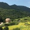 瀬戸内国際芸術祭〜小豆島〜