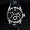 Gacktの時計の中身 -Vatix Alive704シリーズの機械-