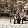 老後破産を回避しつつ、人生の目標を達成するためにすべき3つのこと|ミタゾノ