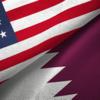 【イラン】米国によるカタール投資について