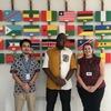 """TICAD7リレーエッセー """"国連・アフリカ・日本をつなぐ情熱"""" (15)"""